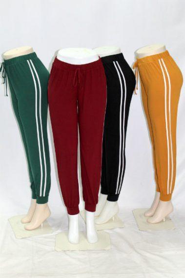 Jogging Pants NOV – LJ0022-F
